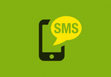 5 Ways to Spy on Text Messages Online (100% Free & Undetectable)