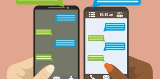 3 Ways to Hack Android's Text Messages (100% Free)