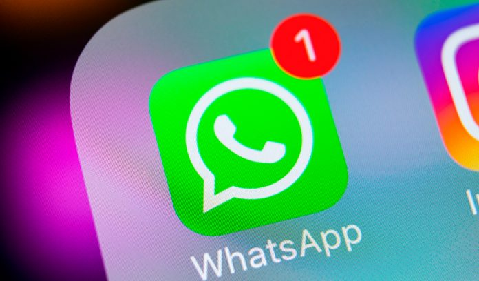 3 Ways to Hack WhatsApp Messages (No Survey)
