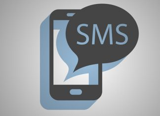 5 Ways to Intercept Text Messages (100% Free & Undetectable)