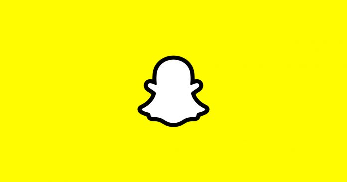 5 Ways to Hack Someone's Snapchat Messages (No Survey)