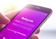 5 Ways to Hack Someone's Instagram without Their Password